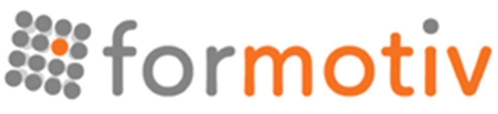 Formotiv LLC