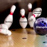 A.I. Disruption formotiv meme