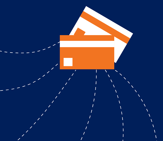 formotiv credit card icon graphic banks banking