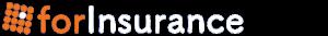 formotiv insurance icon logo