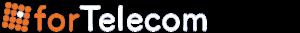 formotiv telecom icon