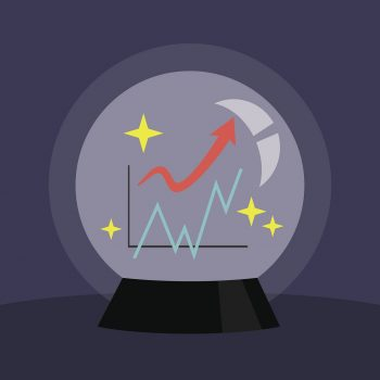 formotiv crystal ball revenue increase