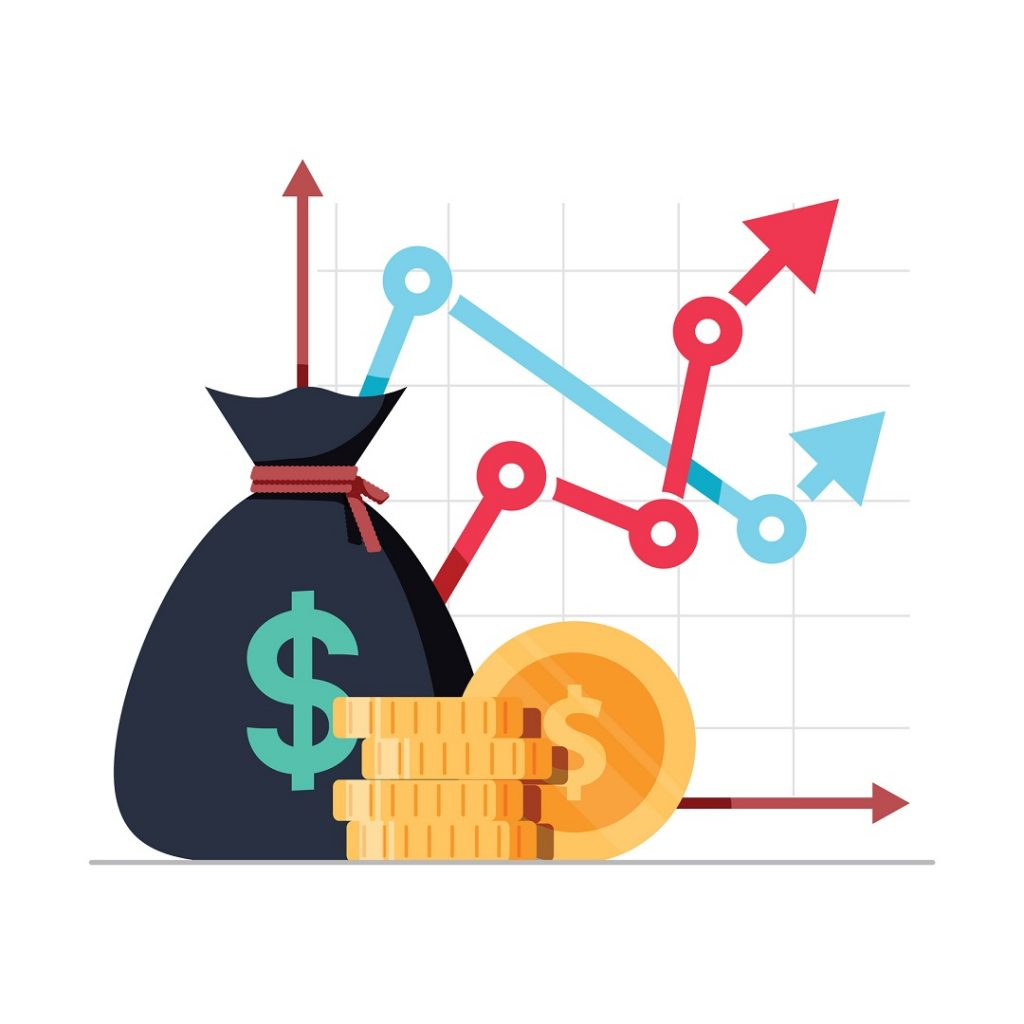 ForMotiv-Increase Revenue insurance