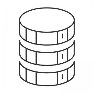 ForMotiv - database secure - security