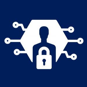 ForMotiv - security - risk - fraud - digital behavioral intelligence