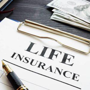 formotiv life insurance risk fraud detection